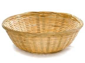 Halloween Baskets The Meaning And Symbolism Of The Word Basket