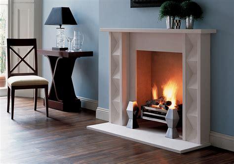 fireplace facade avignon 12kaminat