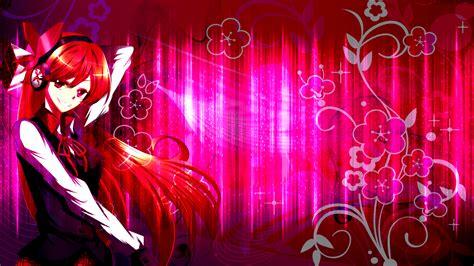 chelsea akame ga kill wallpaper akame ga kill chelsea wallpaper by nestroix on deviantart