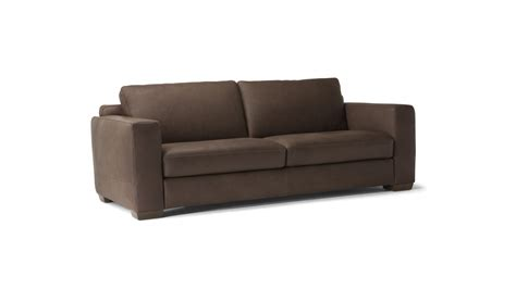 Natuzzi Leather Sofa Reviews 100 Natuzzi Sleeper Sofa Natuzzi Sleeper Sofa Review