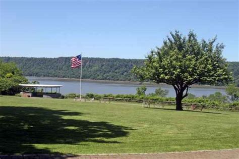 the hebrew home at riverdale in bronx new york reviews