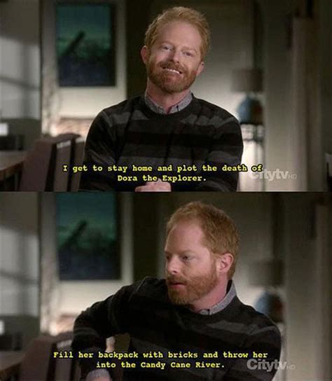 modern family quotes family quotes quotesgram