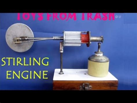 stirling engine 36mb wmv