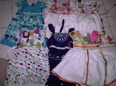 Baju Anak Bandung Grosir Baju Anak Bandung