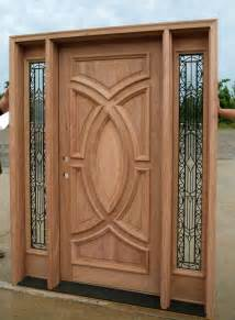 Craftsman Style Kitchen Cabinets Exterior Kitchen Doors Flauminc Com