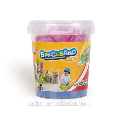 colored sand bulk magic colored sand for buy colored sand for