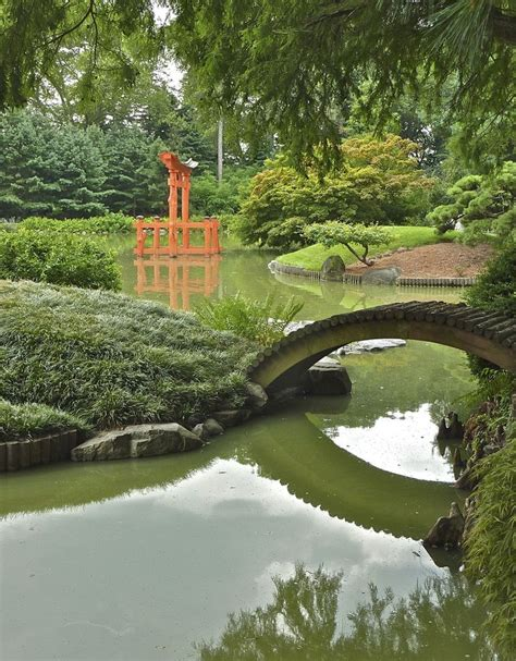 216 Best Images About Botanical Gardens On Pinterest On Botanical Gardens Mn