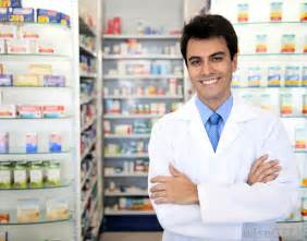 how do i get a pharmacy technician certificate with