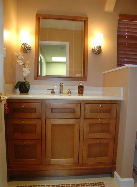 Bathroom Vanity Ideas Pictures Custom Bathroom Vanity Ideas Tacoma Remodeling