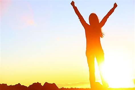 traits thriving entrepreneurs share