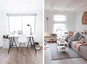 Grey Bedroom Ideas top 10 tips for adding scandinavian style to your home