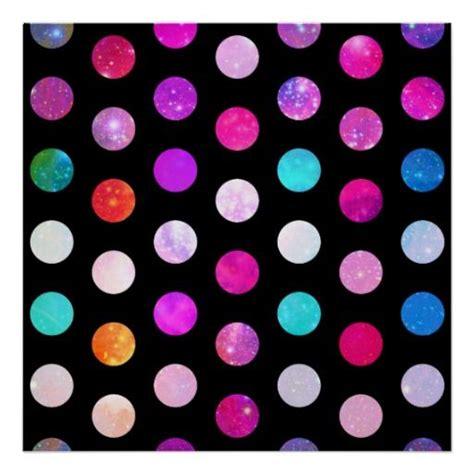 polka dot pattern wallpaper polka dot backgrounds dots pattern a girly unique