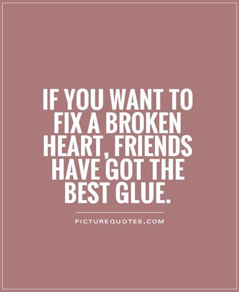 Broken Quotes Fixed Quotes Quotesgram