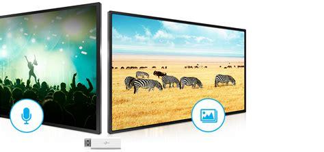 Tv Samsung H4100 samsung h4100 family hd led 32 inch tv samsung gulf