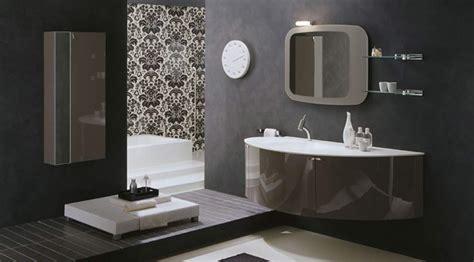 come arredare bagno moderno come arredare un bagno moderno