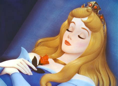 imagenes de amor de la bella durmiente im 225 genes de la bella durmiente