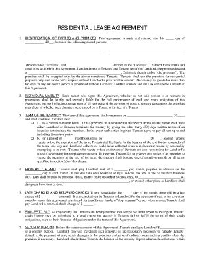 printable lease agreement arizona bill of sale form michigan commercial lease agreement