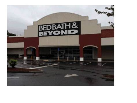 Bed Bath And Beyond Portland by Bed Bath And Beyond South Portland Maine Careers Bed