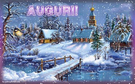 ufficio delle entrate siracusa chiusura uffici per festivit 224 natalizie confindustria siracusa