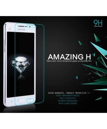 Tempered Glass Samsung Grand Prime T2909 tempered glass screen samsung galaxy grand prime gsmpunt nl