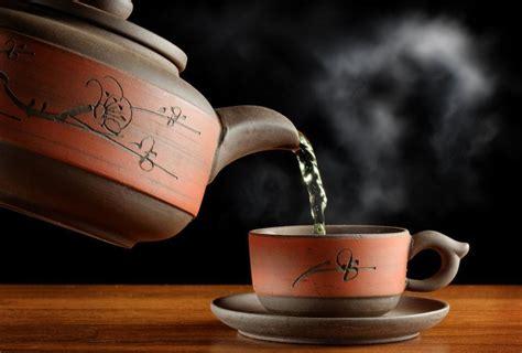 Black Coffee Aromatic One 泡茶 沏茶图片psd源文件免费下载 图片编号 1367778 六图网16pic