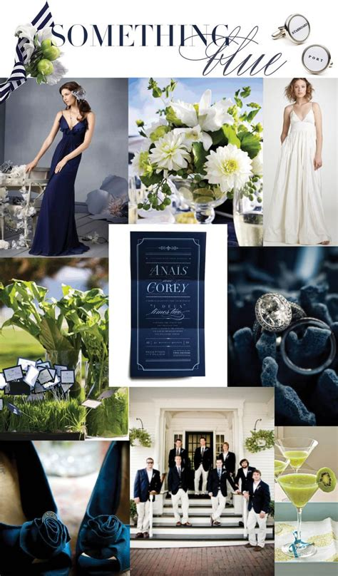 1000 ideas about navy wedding centerpieces on navy weddings rehearsal dinner