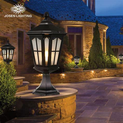 Buy Outdoor Lighting Best Outdoor Lighting Garden Aliexpress Buy Outdoor Lighting Garden L Garden Spot Home