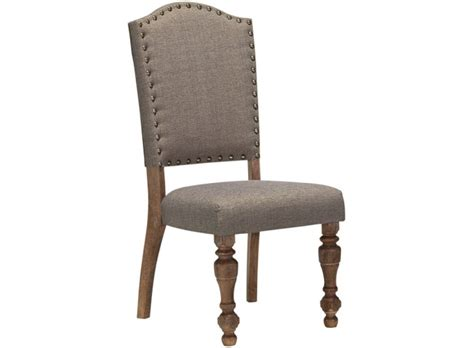 ashley furniture armchair tanshire dining room chair by ashley furniture furniture