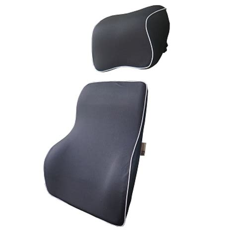 back cusion top 5 best car seat cushions for long drives back pain