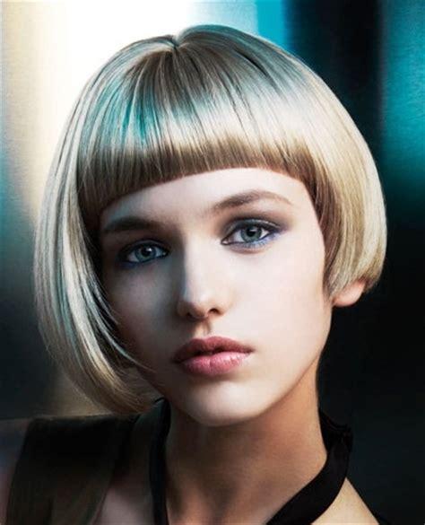 even out asymmetrical bob asymmetrical bob hairstyles glamorousbelfry s blog