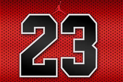 imagenes de jordan y la formula por qu 233 michael jordan us 243 las camisetas 23 y 45 03 12