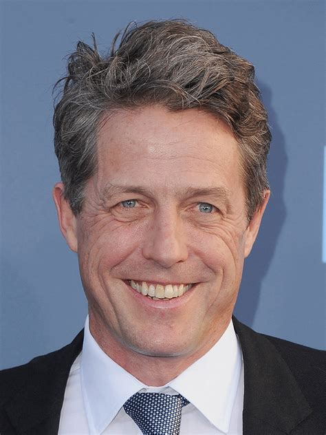 best hugh grant hugh grant photos and pictures tv guide