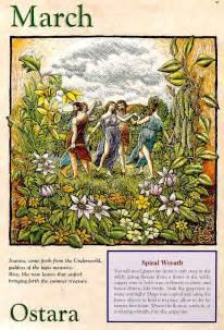 spring equinox 5 rituals for a fresh start the chopra the wheel of the year part 5 ostara urban herbwifery