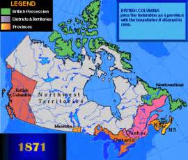 canada resources map maps with resources of canada