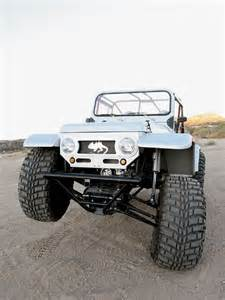Toyota Landcruiser Parts Fj40 Land Cruiser Parts Cars Wallpapers And Pictures Car