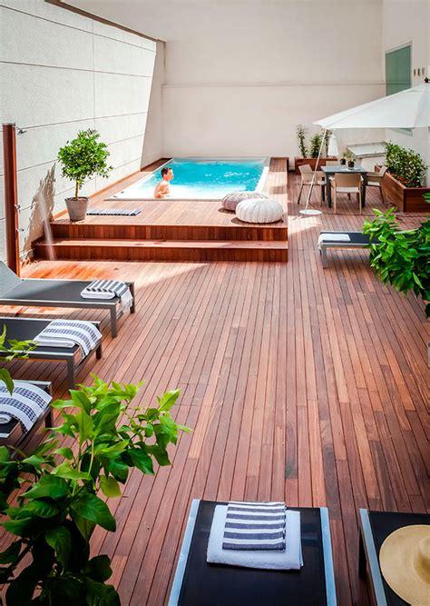 imagenes terrazas urbanas eric v 246 kel terrazas urbanas y apartamentos de lujo en madrid