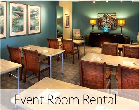 hourly room rental rent our meeting room