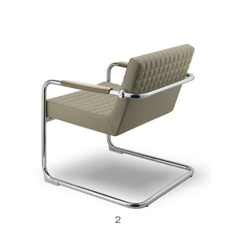 Retro Lounge Chair by Retro Lounge Chairs Hunts Office Furniture