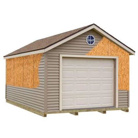 Garage Packages Home Depot by Vinyl Shingles At Lowes 2015 Home Design Ideas