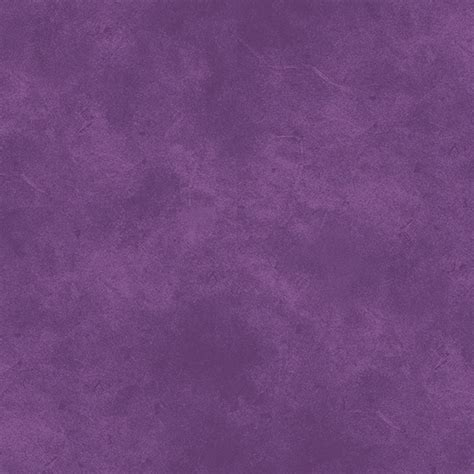 Upholstery Fabric Purple by Suede Medley Purple Fabric Upholstery