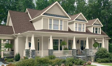 valspar aspen gray house asiago trim humboldt earth roof colors for our house curb