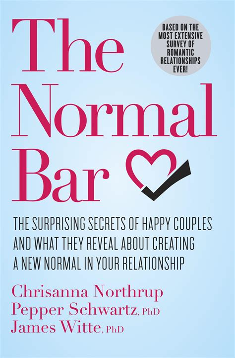 marriage strings tuning your relationship to last a lifetime books lies the normal bar reveals what partners fib about