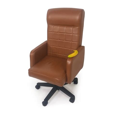 second hand leather recliner chairs 90 off leather executive chair chairs