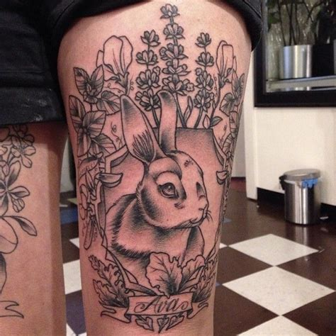tattoo goo cruelty free top 100 ideas about tattoo inspiration on pinterest