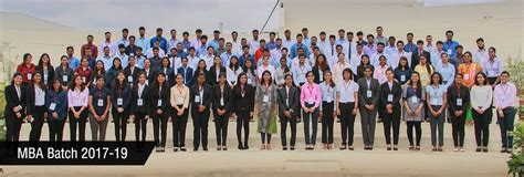 Mba Lecturer In Hyderabad by Best Mba College In Hyderabad India Sibm Hyderabad