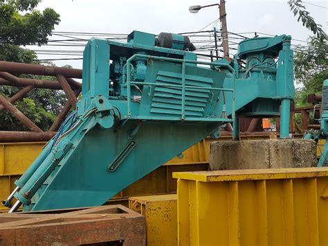 Jual Sewa Crane Murah Kaskus jual alat berat dan rental crawler crane vibro hammer