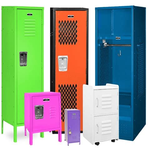 Free Backpack Giveaway Near Me - the 25 best kids locker ideas on pinterest diy locker storage lockers near me and