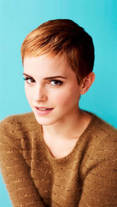pixie haircuts for big women pixie cut want this hair but i have a big nose and am not