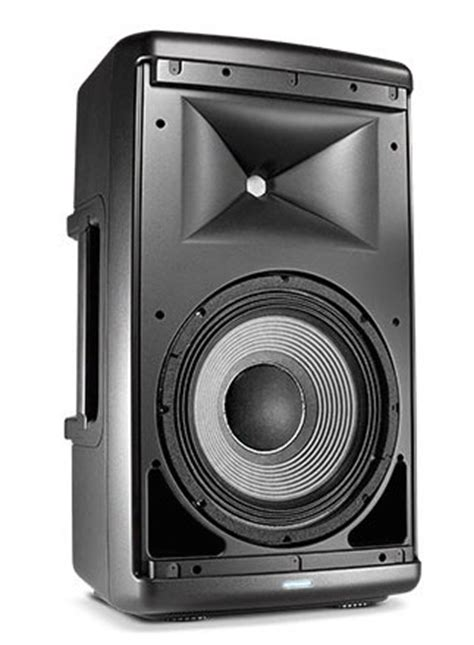 Speaker Jbl Eon 612 jbl eon 612 12 2 way powered speaker