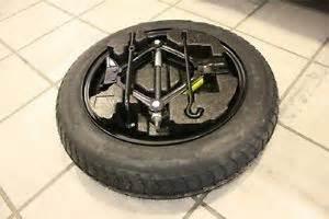 2013 Kia Soul Spare Tire New 2012 2013 Kia Soul 16 Quot Spare Tire Hardware Kit Ebay